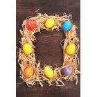 계란 237