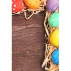 계란 233
