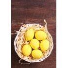 계란 179