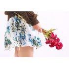 꽃 2887