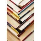 교육 1516