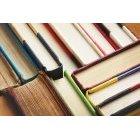 교육 1514