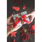 선물 139