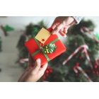 선물 135