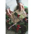 선물 123