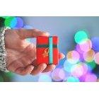 선물 114