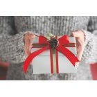 선물 97