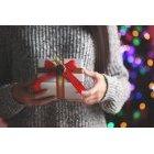 선물 92