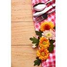 꽃 3462