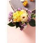 꽃 3293