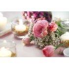 꽃3501
