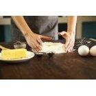 계란 303