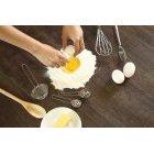 계란 300