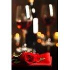 와인229
