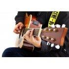 기타리스트13