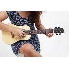 기타리스트8