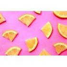 레몬 173