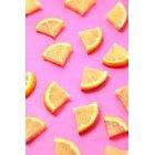 레몬 122