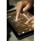 태블릿pc50