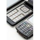 휴대전화534