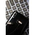 휴대전화664