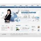 기업/회사 사이트 21
