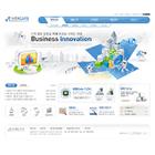 기업/회사 사이트