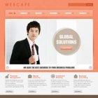 비즈니스 사이트 2