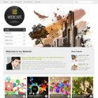 예술 사이트 2