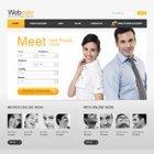 결혼정보 사이트 2
