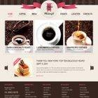 음식점 사이트 16