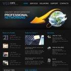 인터넷사이트 1