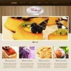 음식점사이트 6