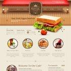 음식점사이트 7
