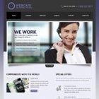 비즈니스 사이트 24