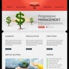 비즈니스 사이트 36