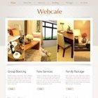 호텔 사이트 2
