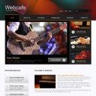 음악사이트 9