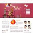 결혼정보 사이트 3