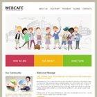 교육사이트 6
