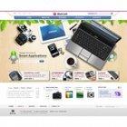 전자제품 사이트 3