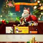 크리스마스 사이트 6