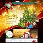 크리스마스 사이트 7