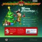 크리스마스 사이트 8