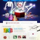새해 사이트 3