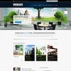 부동산 사이트 2
