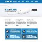 웹솔루션 사이트 2