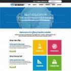 교육사이트 10