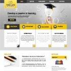 교육사이트 11