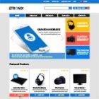 전자제품 사이트 4